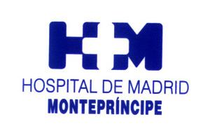 HM Montepríncipe