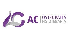 AC Osteopatía - Fisioterapia