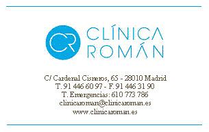 Clínica Roman - Oncología