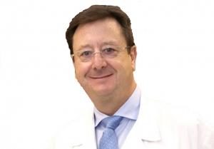 Dr. JAVIER ROMÁN