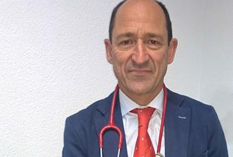 Dr. EMILIO VILLA ALCÁZAR