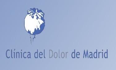 Clínica del Dolor de Madrid