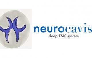 Neurocavis. Unidad clínica de Neuromodulación e Investigación