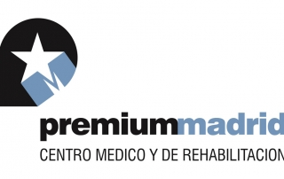 Premium Madrid Fisioterapia, osteopatia y medicina deportiva