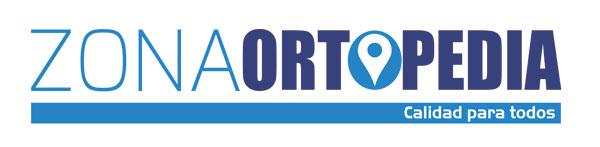 Zona Ortopedia