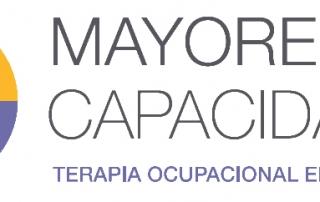 Mayores Capacidades Terapia Ocupacional en su entorno
