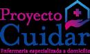 Proyecto Cuidar Logo