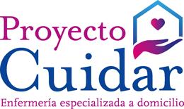 Proyecto Cuidar