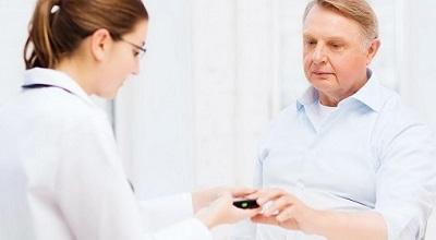 atención de enfermería