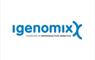 Igenomix - Pioneers in reproductive genetics