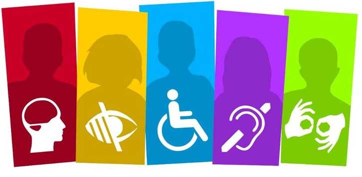 enfermería inclusiva
