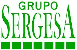 Grupo Sergesa